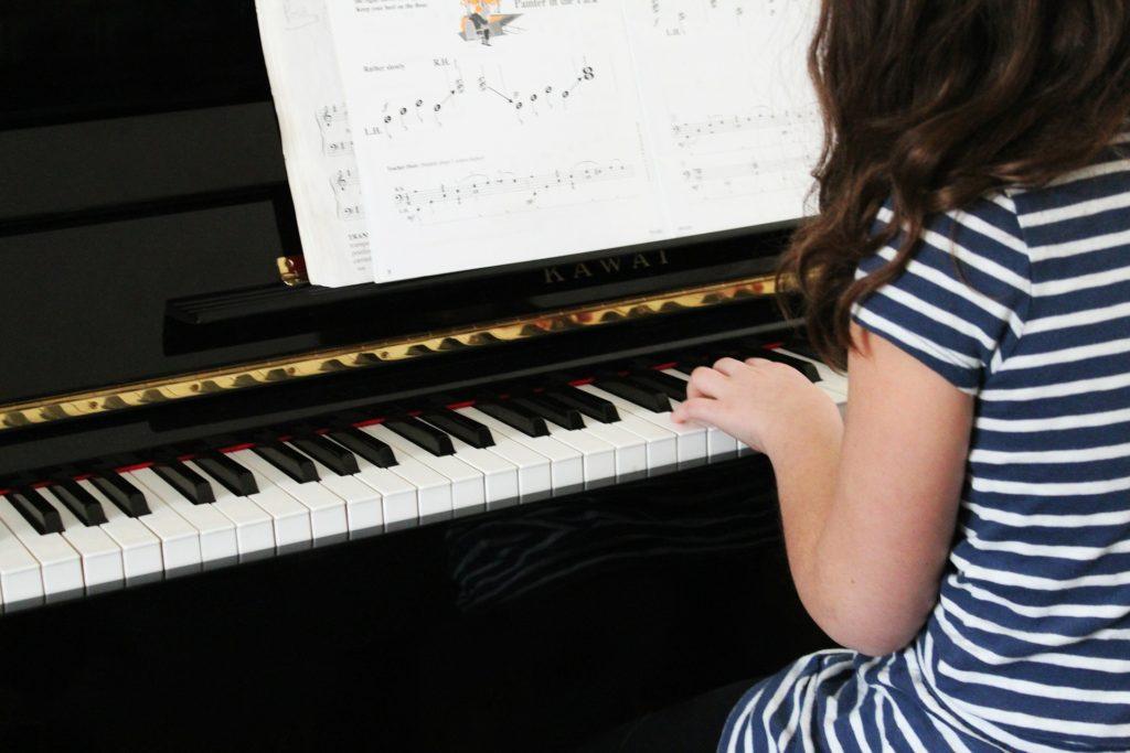 piano-606080_1920